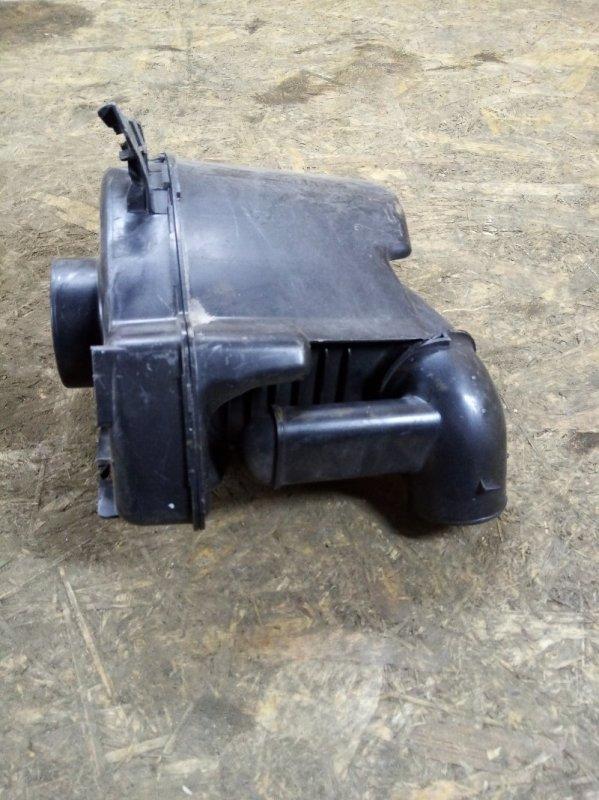 Резонатор воздушного фильтра 308