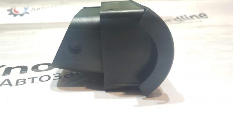 Дефлектор обдува правый A4 B5 Quattro 1997 Sedan 1.8 AEB