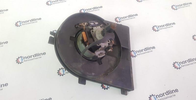 Мотор печки Volkswagen Golf 4 2003 Хетчбэк 1.4 BCA 1j1819021C Б/У