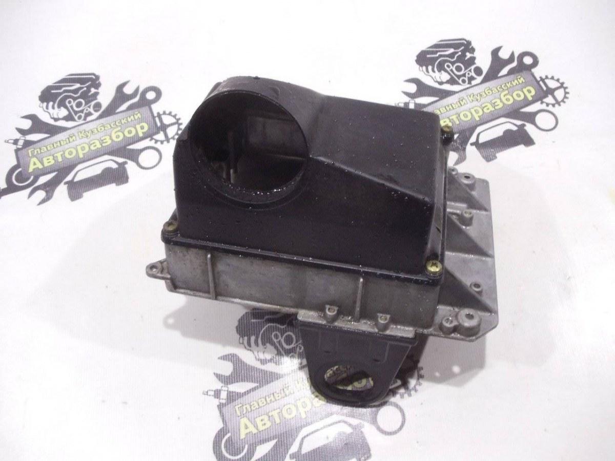 Корпус блока предохранителей Bmw 5-Series E34 1988