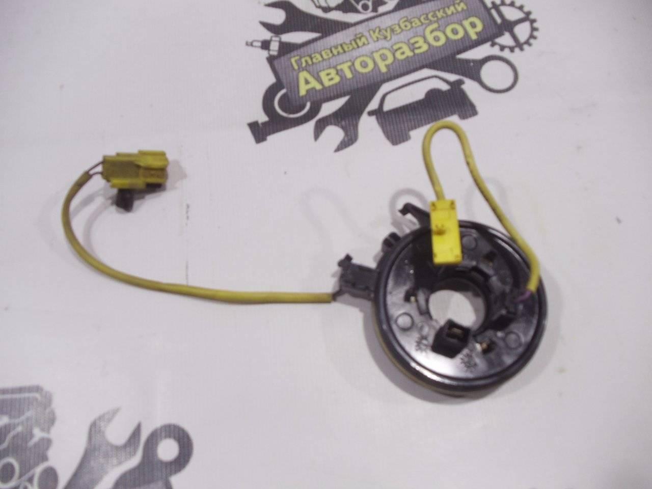 Srs кольцо Ford Ka BAA 1996