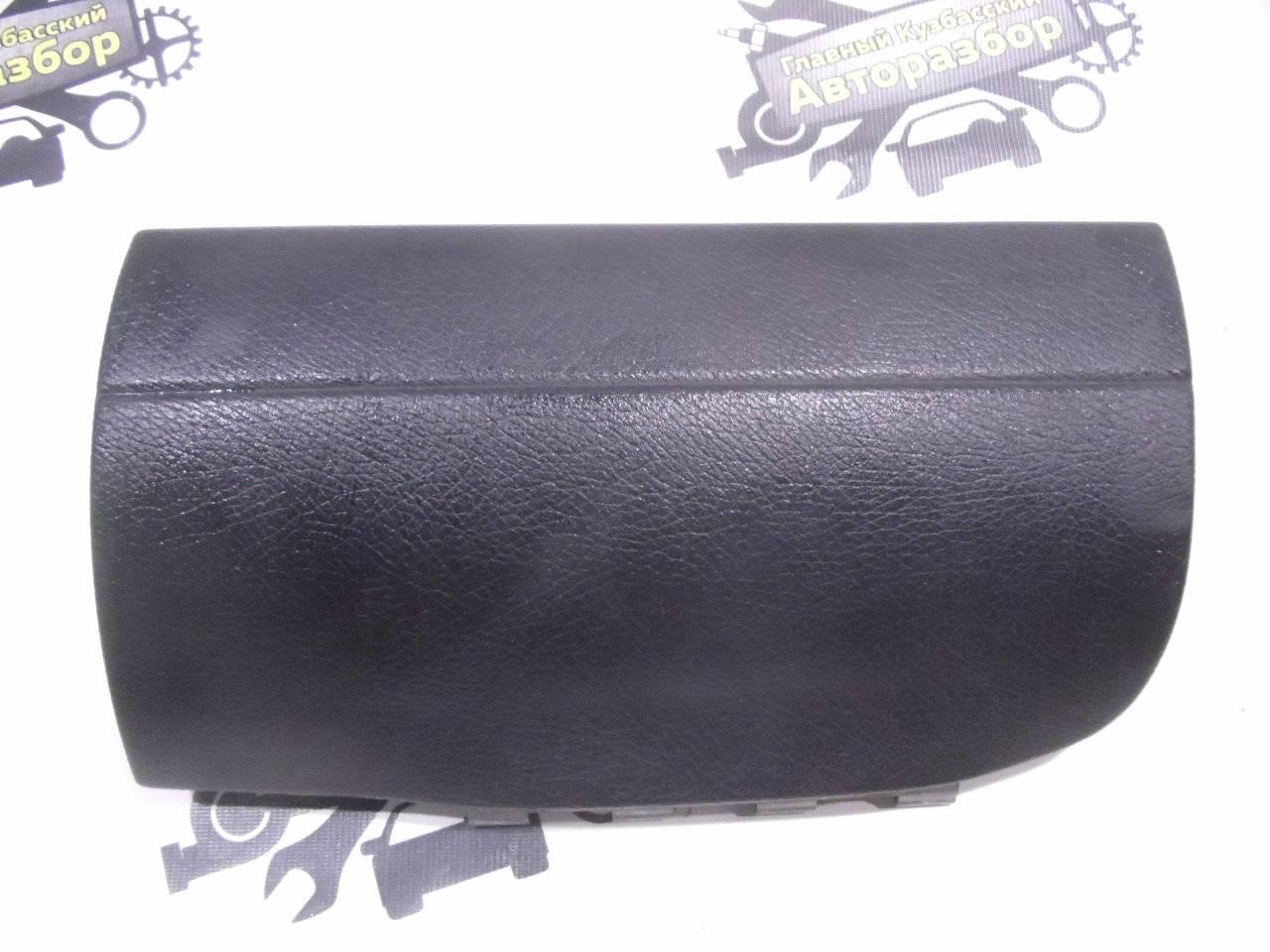 Крышка подушки безопасности (в торпедо) Opel Omega 26 X25XE 1994