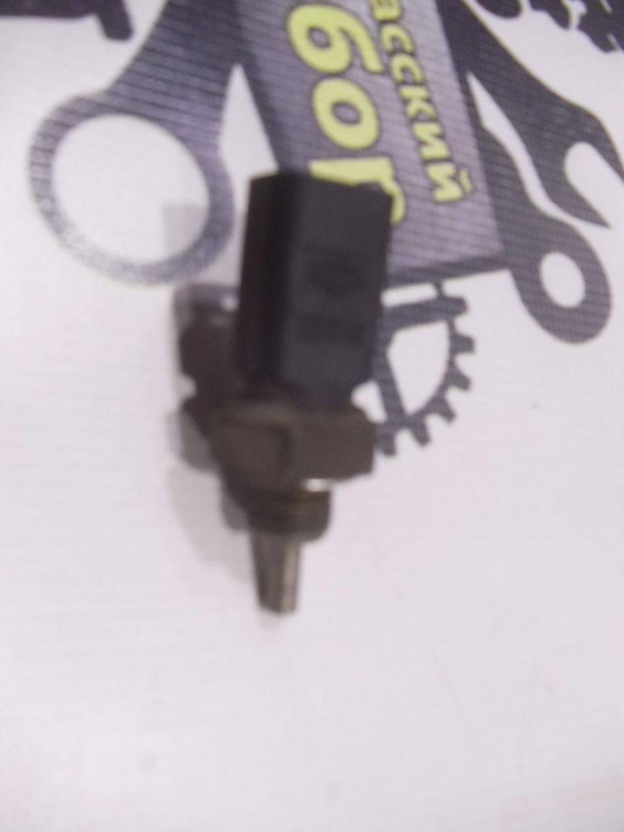 Датчик температуры Renault Logan LS0G/LS12 K7M 2005