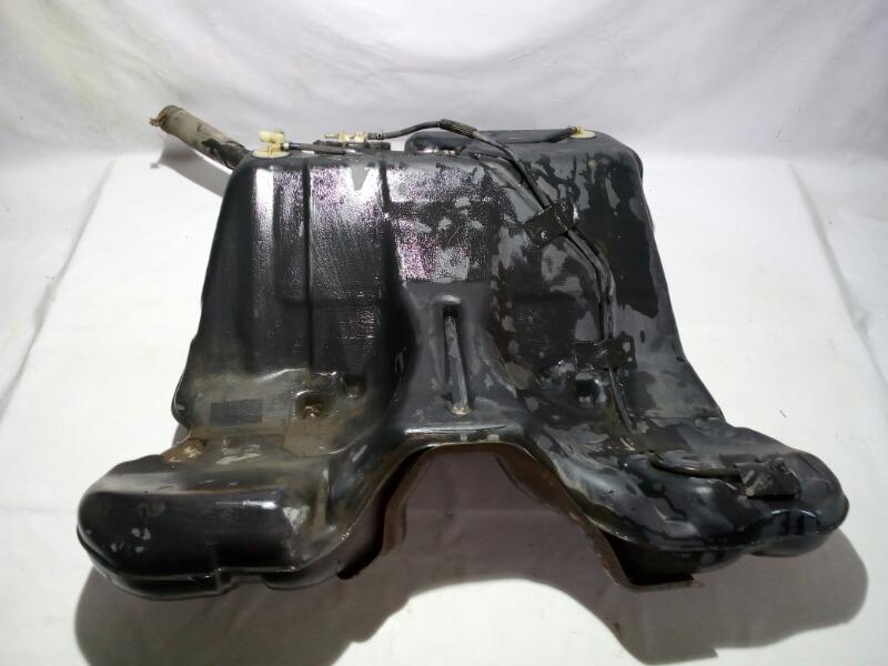 Бак топливный Nissan Skyline ER33 RB25DE 1996