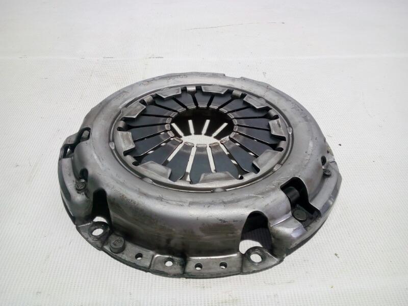 Корзина сцепления Nissan Almera N16 QG15DE 2003