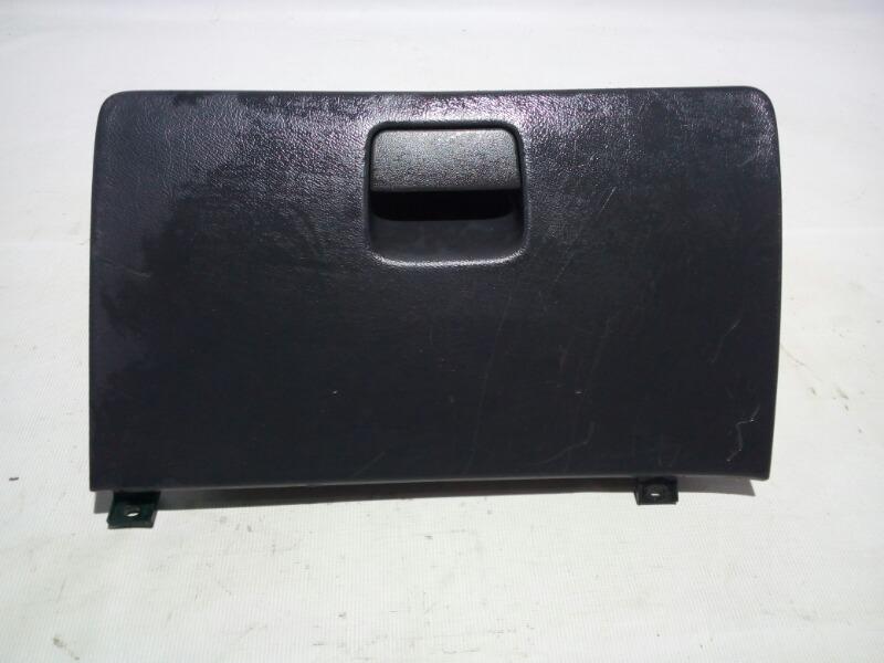 Бардачок Honda Civic EU3 D17A 2000