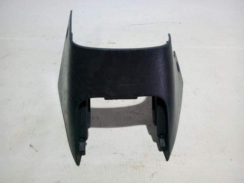 Накладка декоративная Honda Civic EU3 D17A 2000