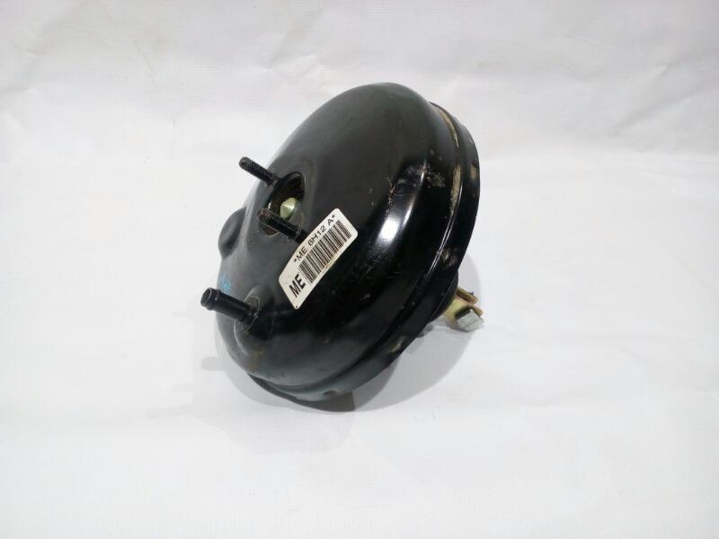 Вакуумный усилитель тормозов Daewoo Matiz KLYA F8CV 1998>