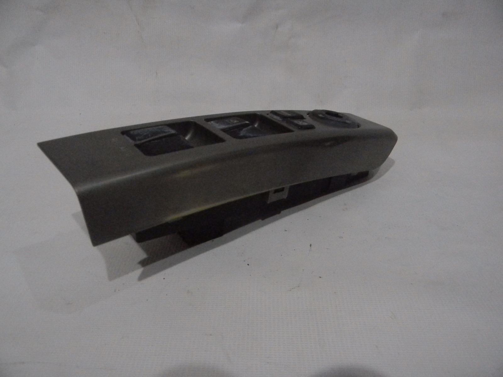 Блок управления стеклоподъемниками Geely Emgrand Ec7 FE-1 JL4G18 2008>