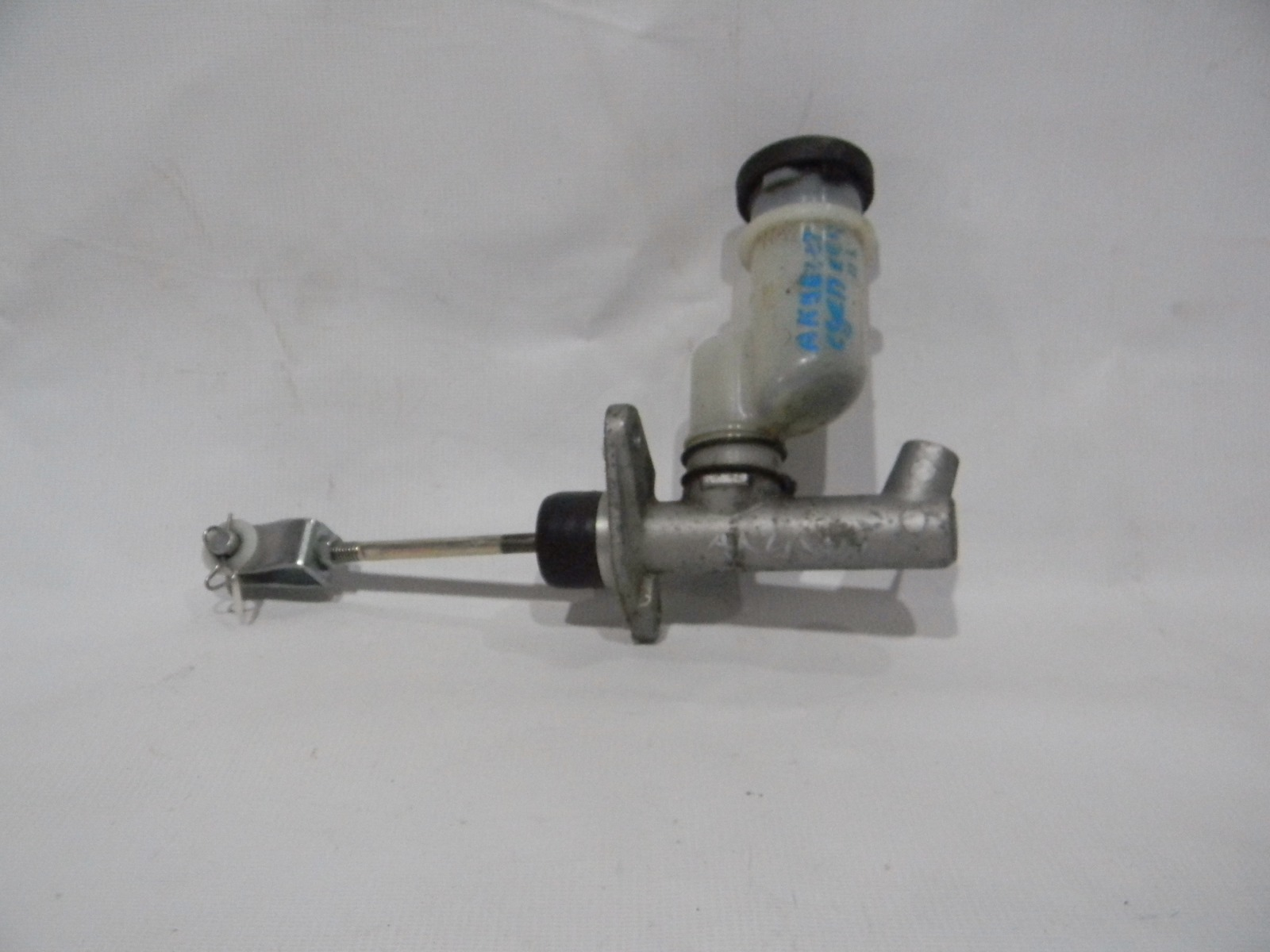 Цилиндр сцепления главный Hyundai Accent LC2 G4EC-G 2000
