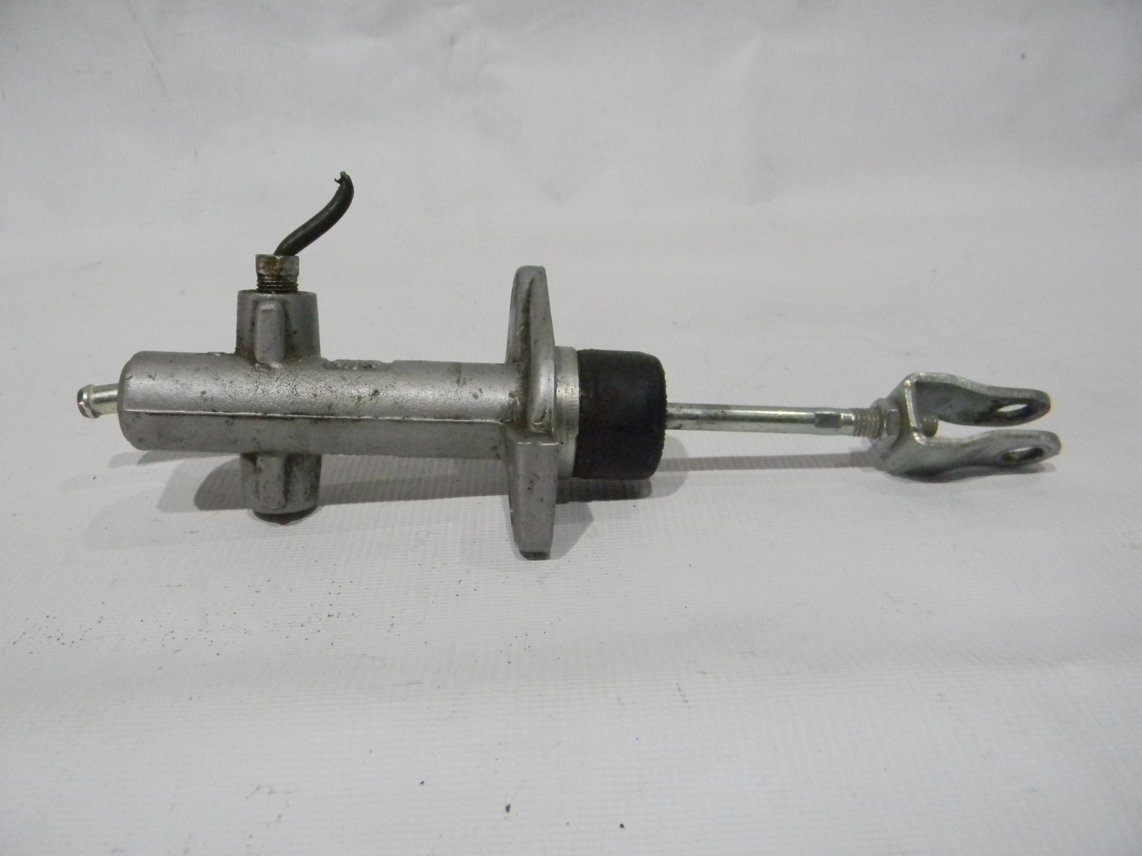 Цилиндр сцепления главный Chevrolet Lanos T100 A15SMS 2005