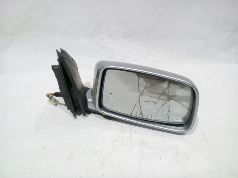 Зеркало заднего вида боковое Mitsubishi Lancer CS1A 4G18 2003