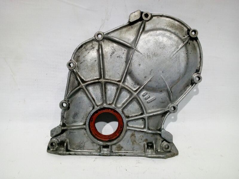 Лобовина двигателя Лада 2105 2105 BAZ2105 2003 передняя