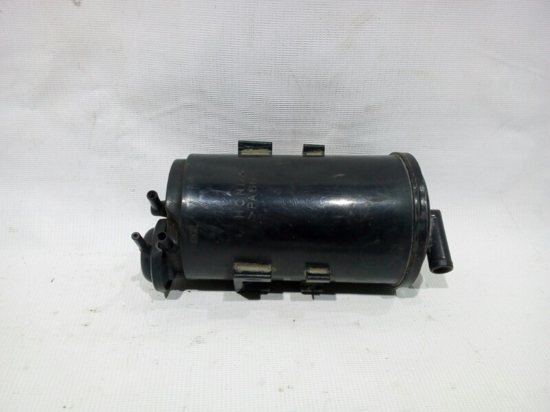 Фильтр паров топлива Honda Civic EU3 D17A 2000