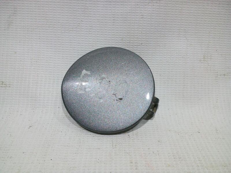Заглушка бампера Bmw 3-Series E90 N52B25 2005 передняя