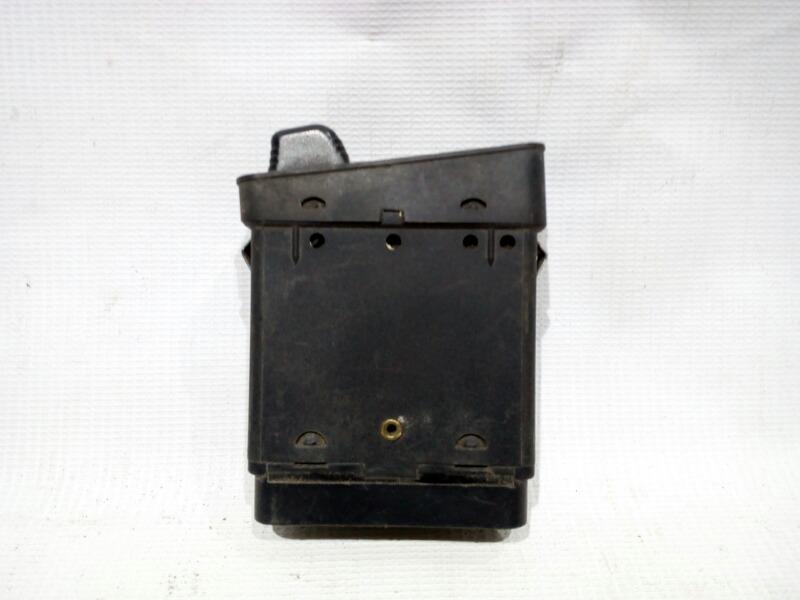 Переключатель света фар Bmw 7-Series E32 M20B25 1986 передний