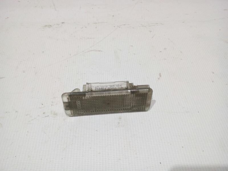 Светильник салона Bmw 5-Series E39 M52B25 1995