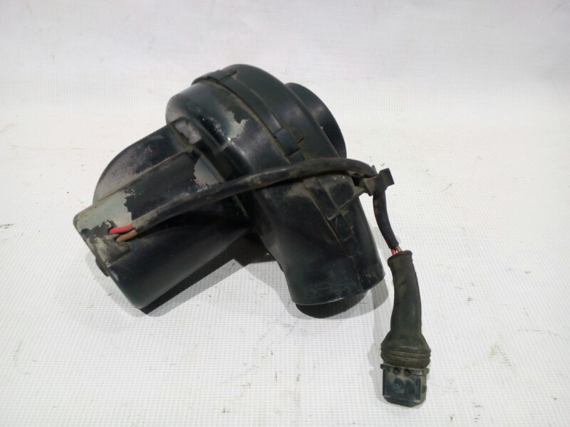 Мотор печки Bmw 5-Series E39 M52B25 1995