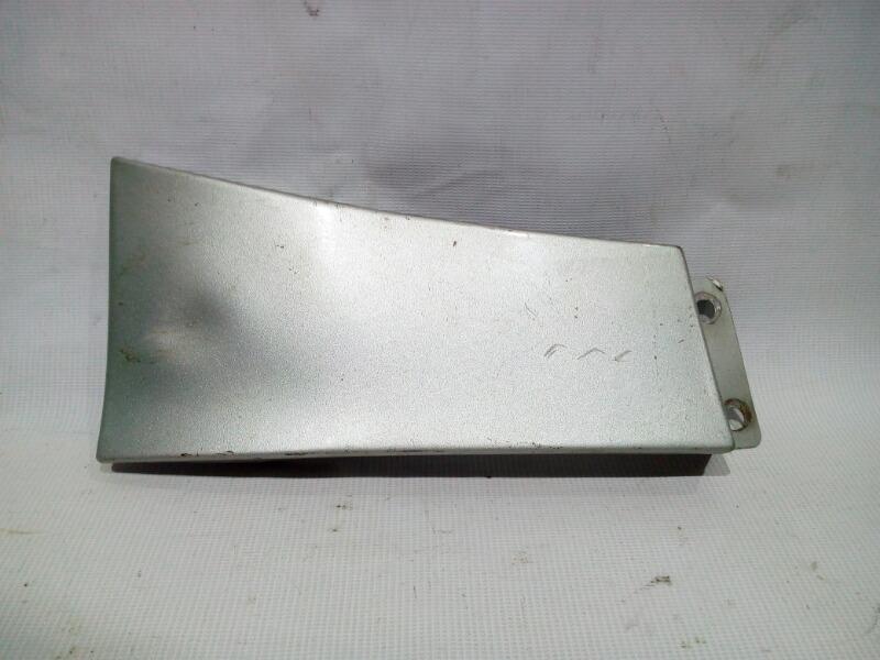 Планка под фонарь Daewoo Matiz KLYA F8CV 1998> задняя левая