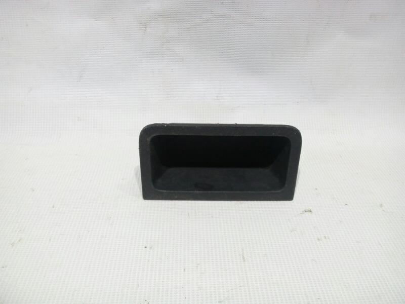 Ящик центральной консоли Skoda Octavia 1U2 BCA 2000