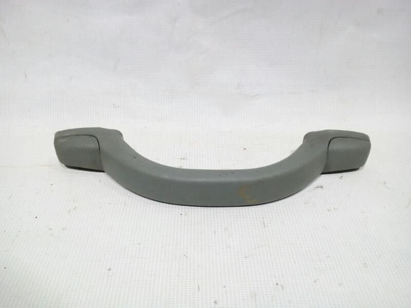 Ручка салона Nissan Skyline ER33 RB25DE 1996 задняя правая