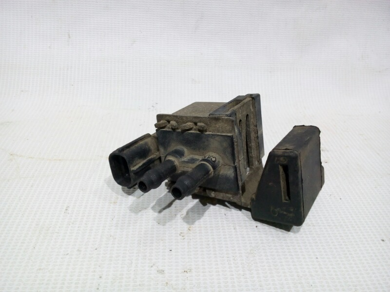 Клапан электромагнитный Chevrolet Lanos T100 A15SMS 2005