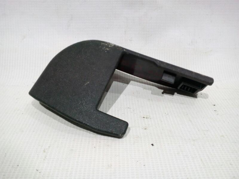 Накладка (кузов внутри) Kia Rio UB G4FA 2011> передняя левая