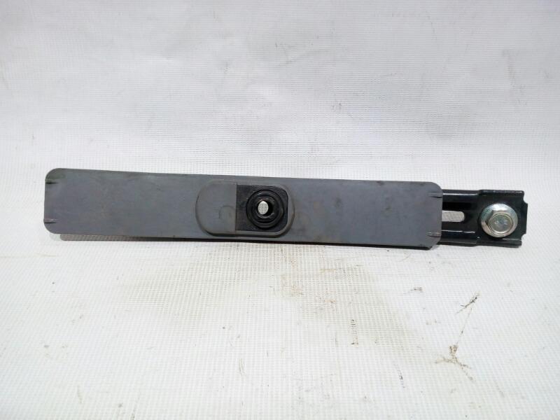 Механизм регулировки ремня безопасности Honda Civic EU3 D17A 2000