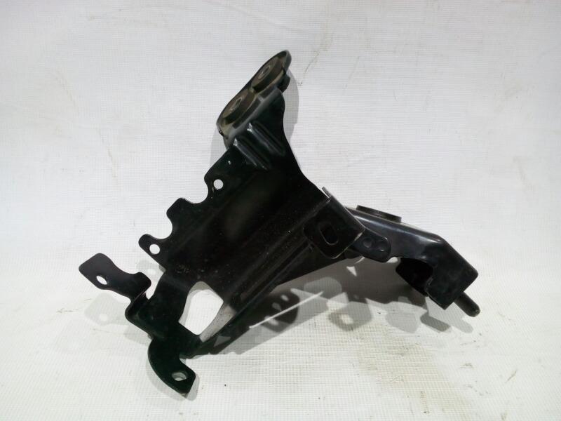 Кронштейн блока abs Chevrolet Cruze J300 F16D3 2009>