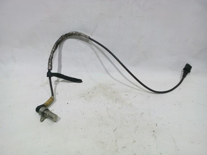 Датчик положения коленвала Opel Omega 26 X25XE 1994