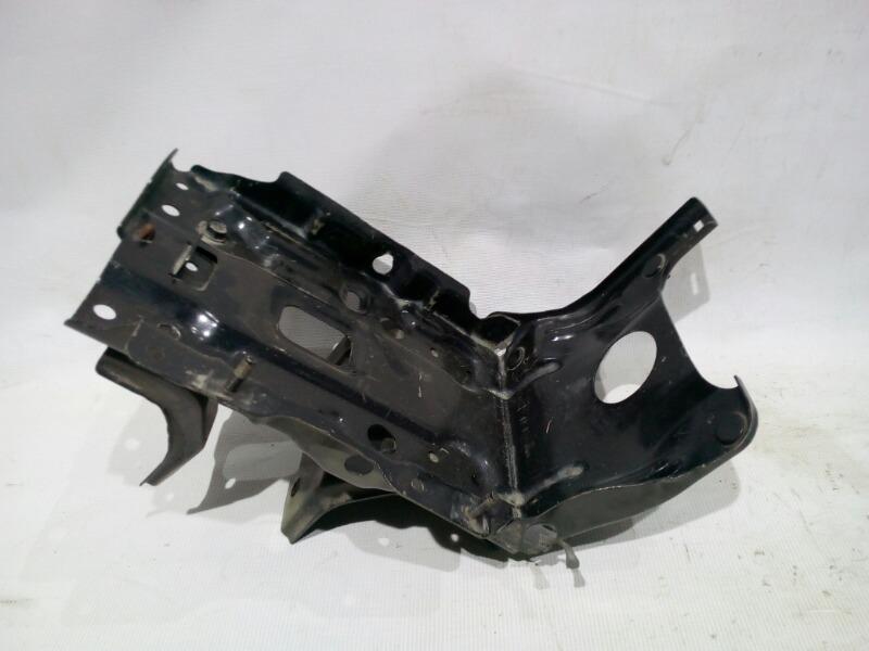 Крепления акб Chevrolet Lacetti J200 F16D3 2003