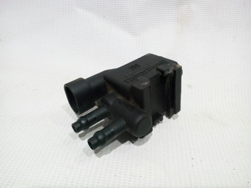 Клапан электромагнитный Opel Omega 26 X25XE 1994