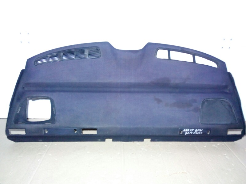 Задняя полка Bmw 5-Series E39 M52B25 1995
