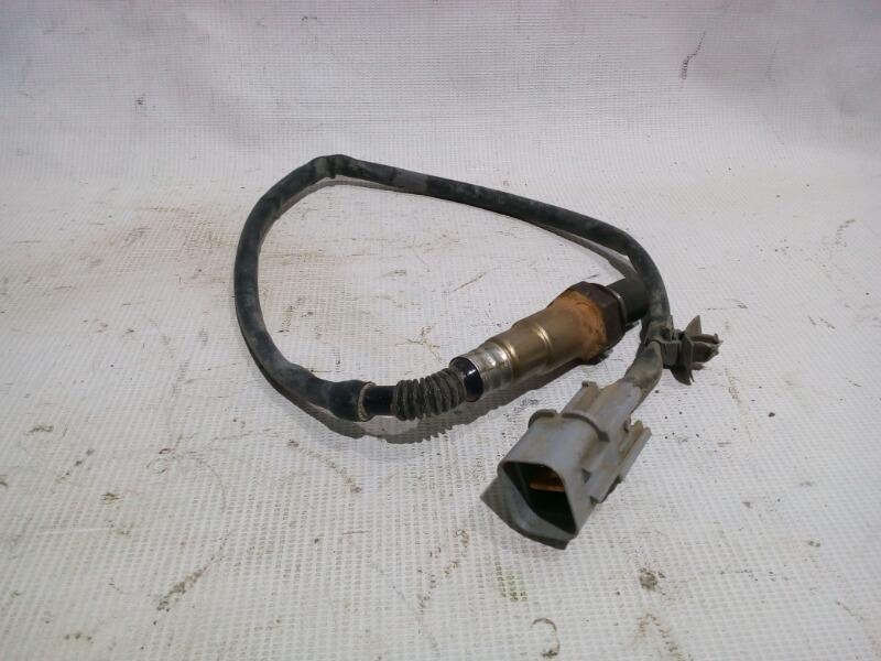 Датчик кислородный Hyundai Solaris RB G4FA 2011>