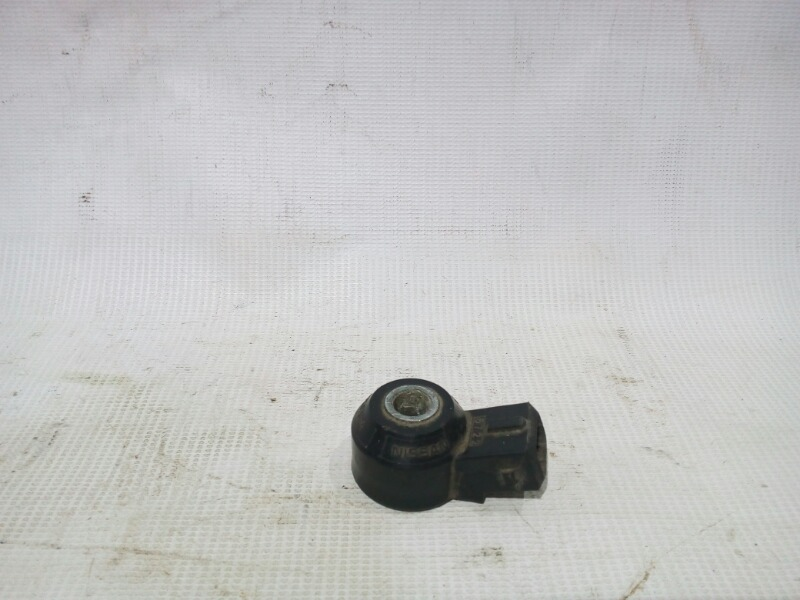 Датчик детонации Nissan X-Trail TNT31 QR25DE 2007>