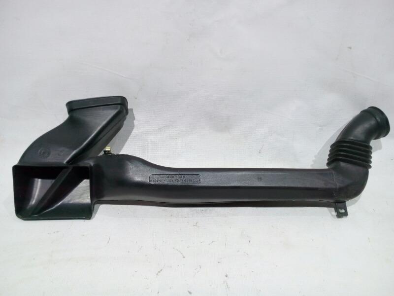 Воздуховод Bmw 5-Series E39 M52B25 1995