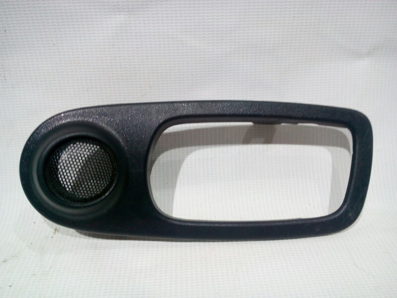 Накладка на ручку двери внутренняя Chevrolet Lacetti J200 F14D3 2003 передняя левая