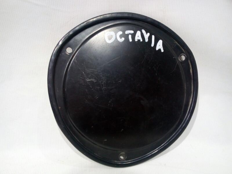 Крышка топливного насоса Skoda Octavia A4 1U- CGGA 2000