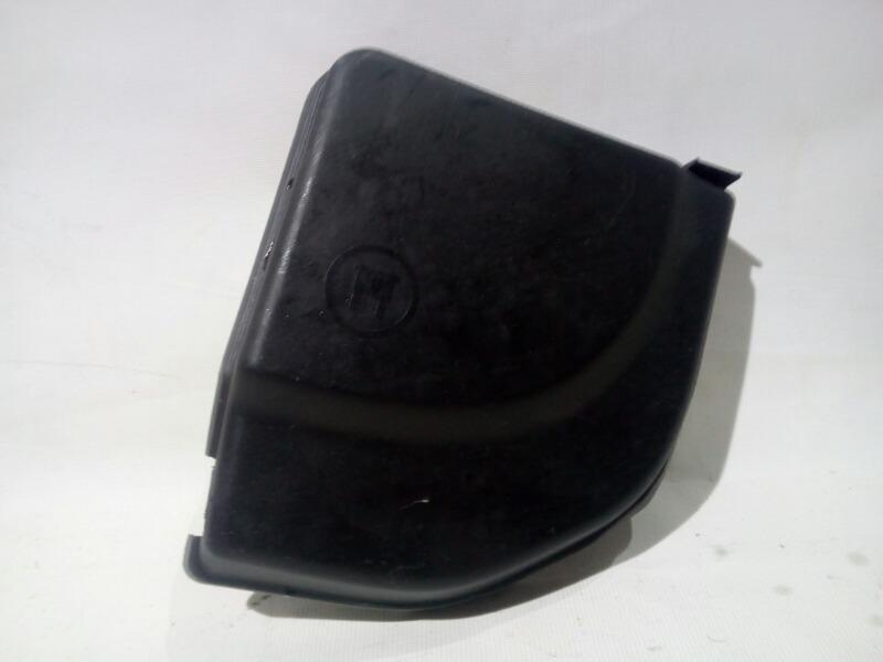 Крышка блока предохранителей Peugeot 307 3C EW10 2003