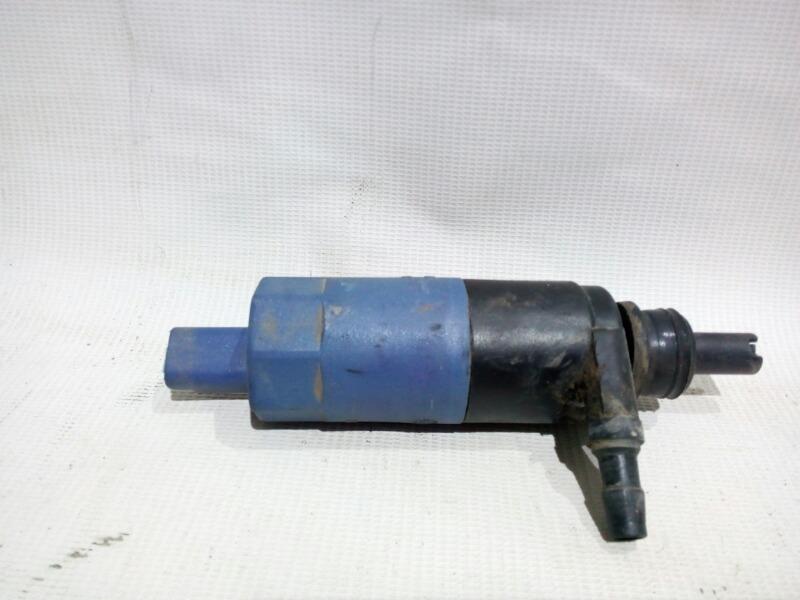 Мотор бачка омывателя Peugeot 307 3A/C EW10 2003