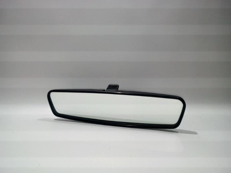 Зеркало заднего вида салонное Mitsubishi Lancer Cedia CS5W 4G93 2002