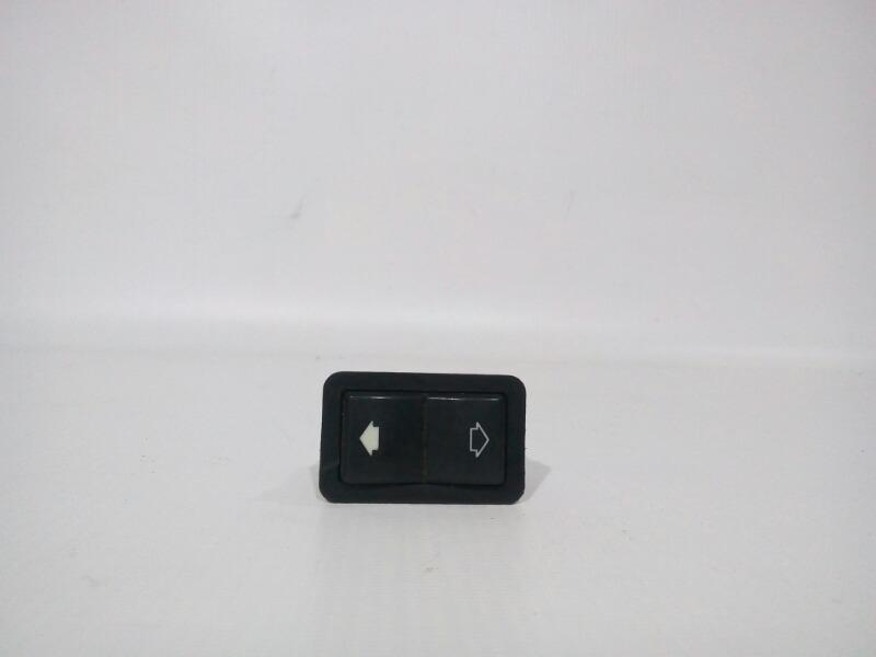 Кнопка стеклоподъемника Bmw 5-Series E39 M52B25 1995 передняя правая