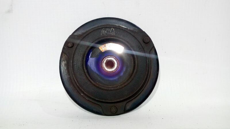 Шкив компрессора кондиционера Daihatsu Mira L275V KFVE 2006
