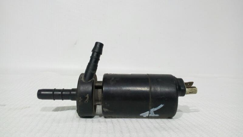 Мотор бачка омывателя Opel Omega 26 X25XE 1994