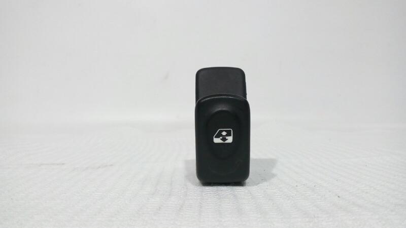 Кнопка стеклоподъемника Renault Logan LS0G/LS12 K7M 2005 задняя