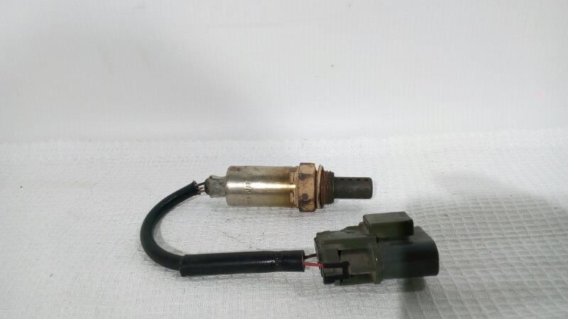 Датчик кислородный Nissan Bluebird EU14 SR18DE 1996