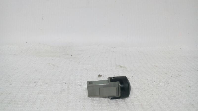 Датчик температуры Honda Accord CL7 K20A 2002
