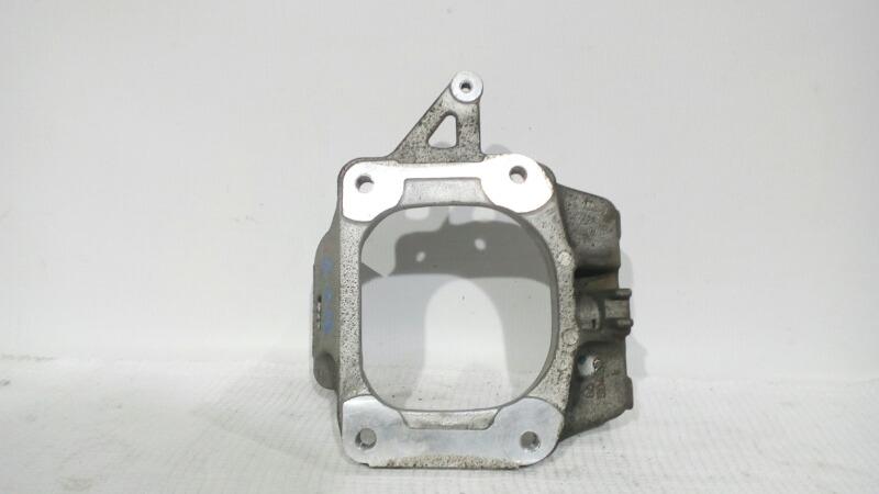 Кронштейн опоры двигателя Honda Accord CL7 K20A 2002 задний