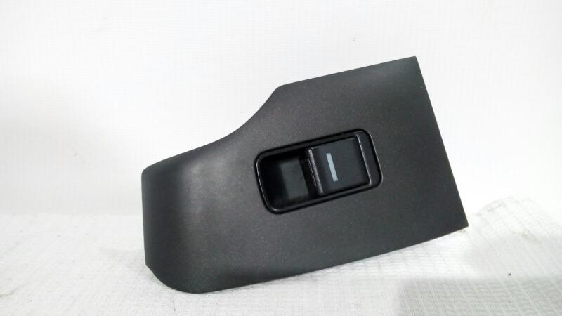 Кнопка стеклоподъемника Honda Accord CL7 K20A 2002 задняя левая