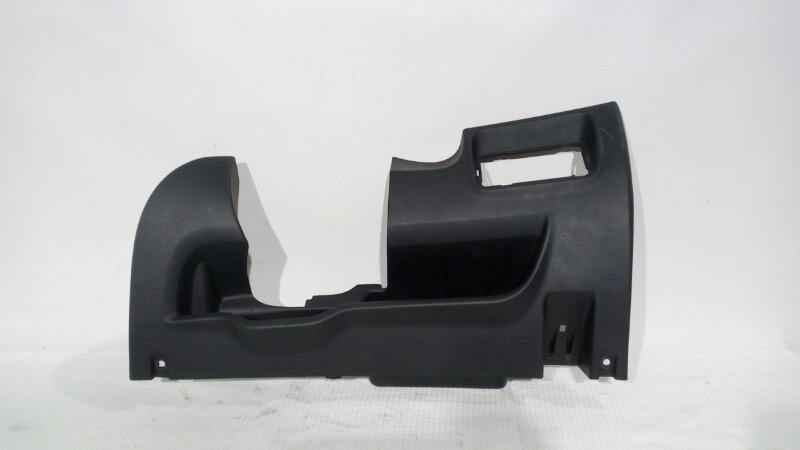 Панель рулевой колонки Mitsubishi Colt Z27A 4G15 2004 передний правый